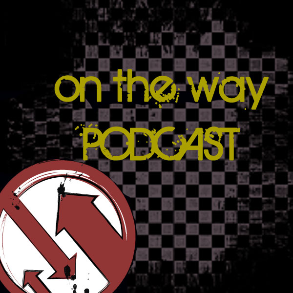 On the Way Podcast